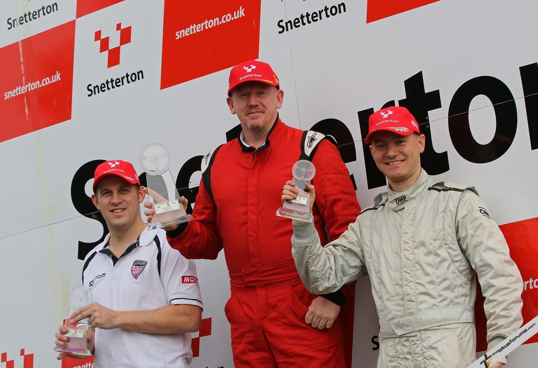 Overall_podium_(L2R)_Mann_McInulty_Petterson