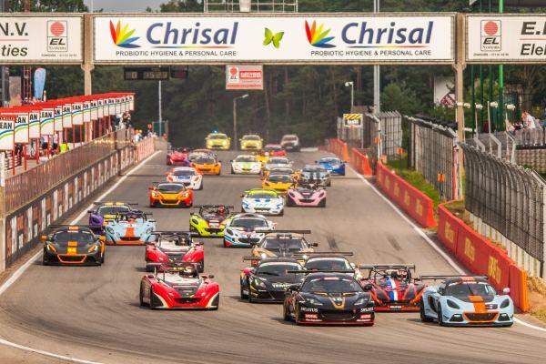 race-two-start