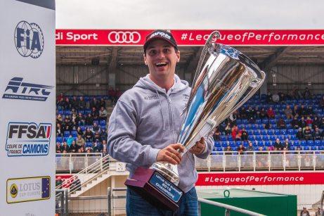 2016-lce-overall-champion-tamas-vizin