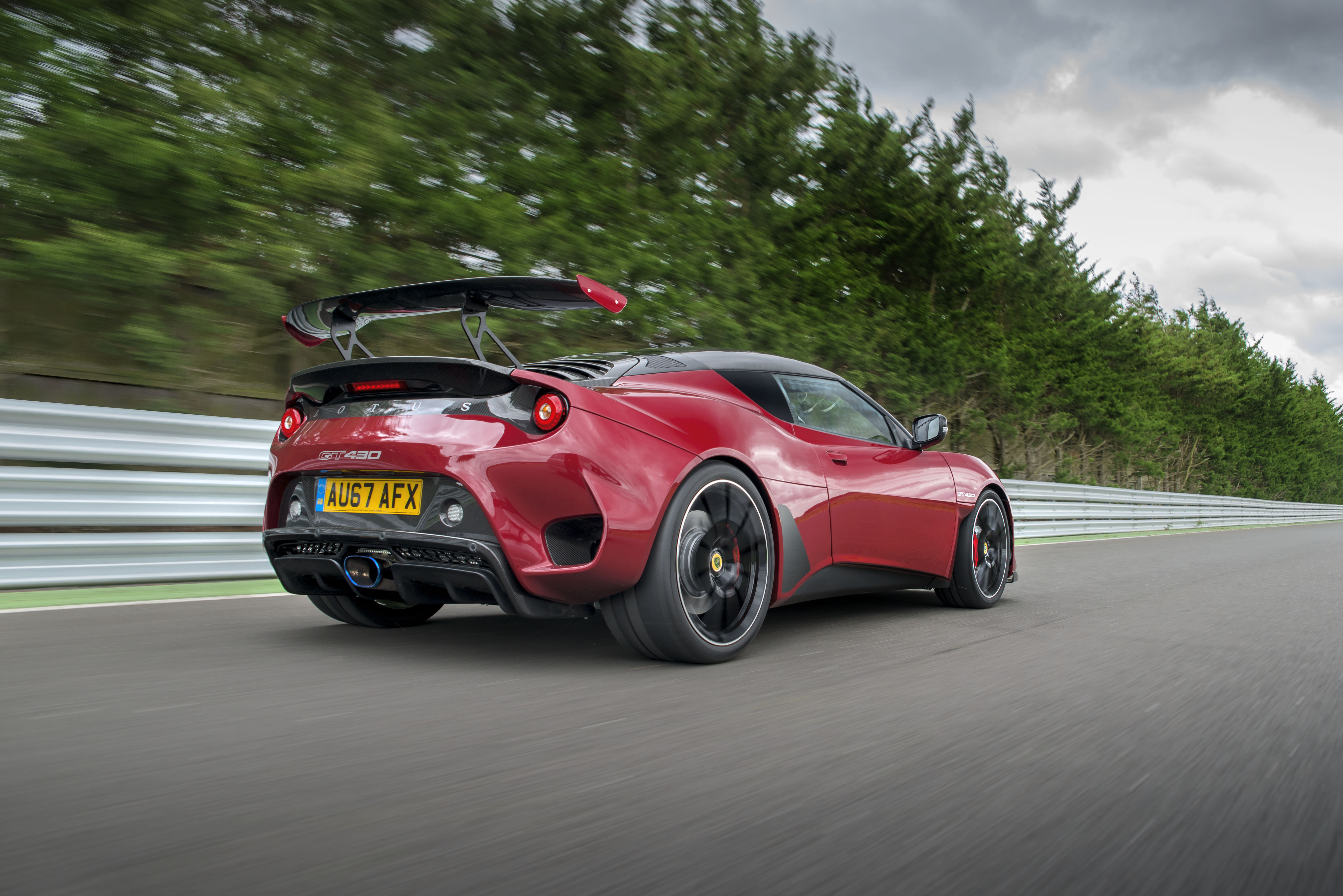 2018 lotus evora gt430.  evora chase the throttle without trepidation the even spread of supercharged  torque helps here too thereu0027s never too much power so you have to hold for 2018 lotus evora gt430