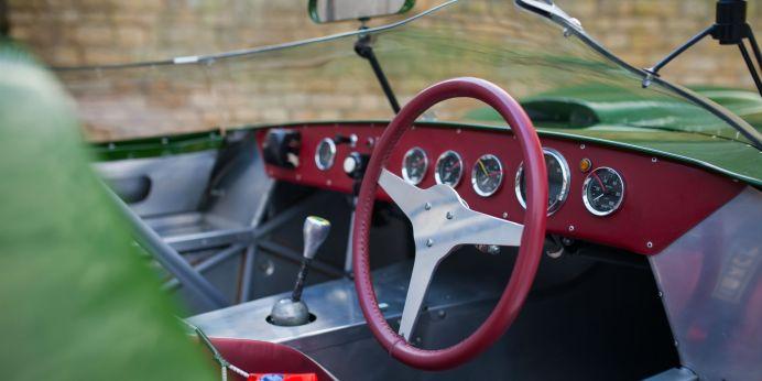 WIA-LOT15-1962-slider
