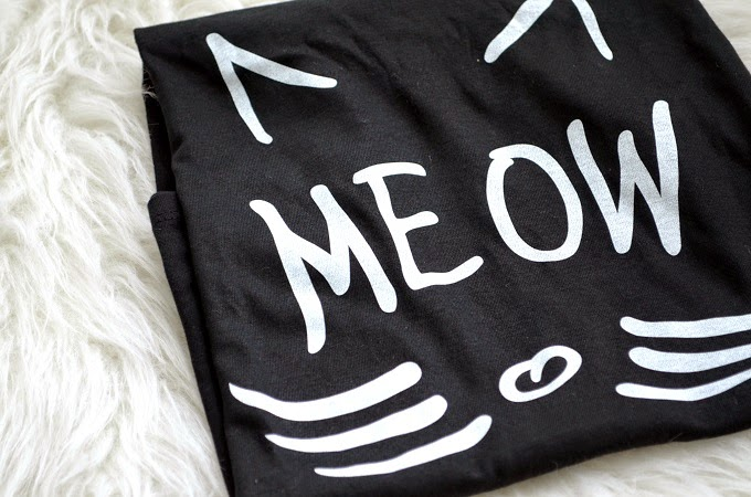 REVIEW: MEOW YOU THERE