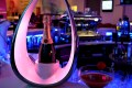nhow-Berlin-Hotel-Lifestyle-Musik-Travel-Fashionblog-Review-Champagne