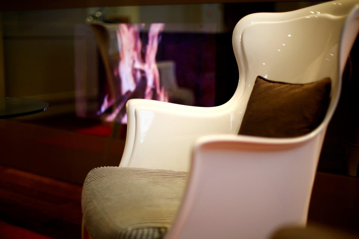 WhereToStayInVienna-Boutiquehotel-BestWesternPremierHarmonieVienna-Travelblog-Fashionblogger-LuisCasanovaSorolla-Art-Kunst-Reisetipps-Review-Architektur-Hotel