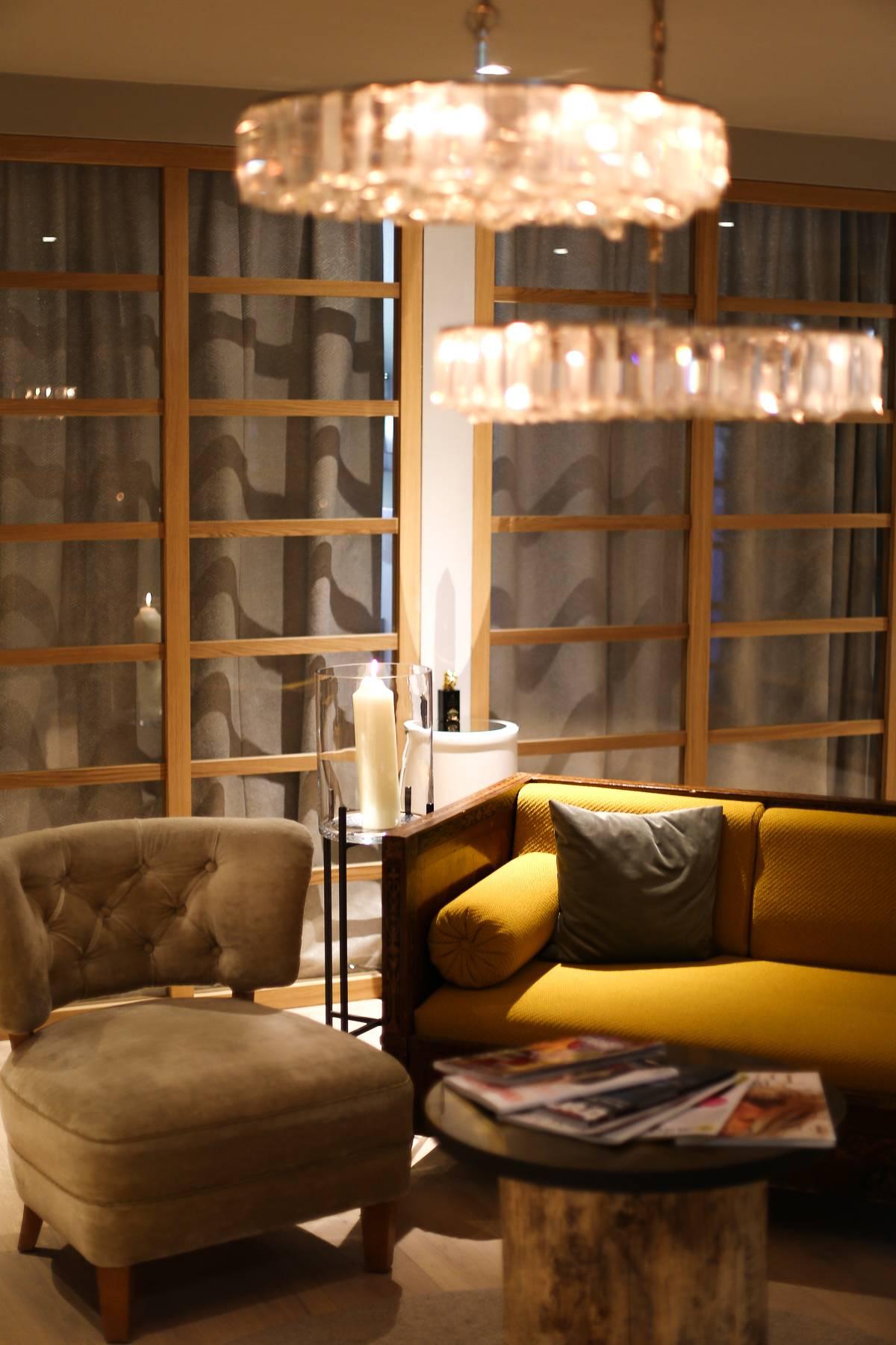 Hotel Walliserhof - Vorarlberg - Österreich - Mädelstrip - Münchner Blogger - Designhotel - Active Lifestyle - German Traveblog - Reiseblog - Luxus