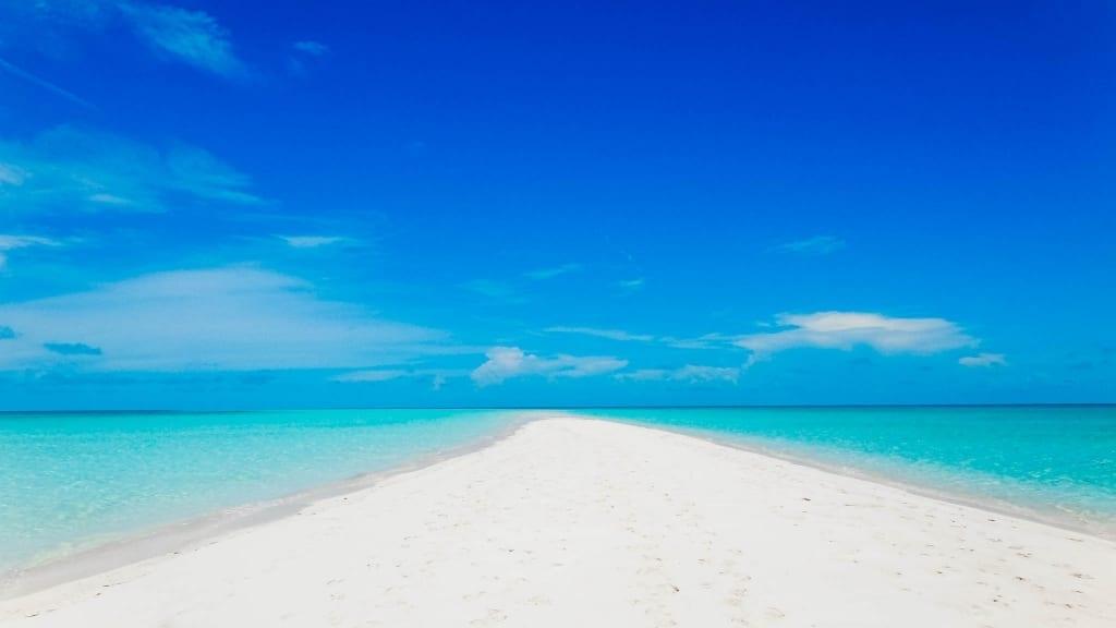 6 Reasons Why You Need To Visit Exuma Bahamas