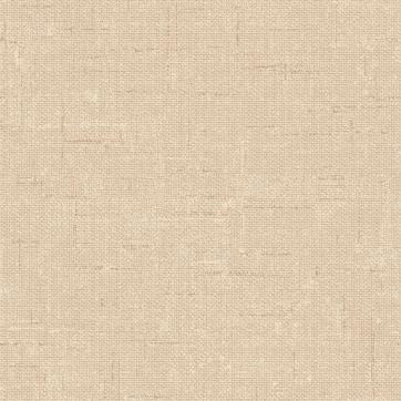 Screenshot_20180511-141744.png
