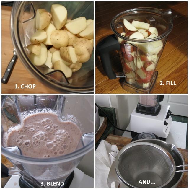 potato gnocchi (640x640)