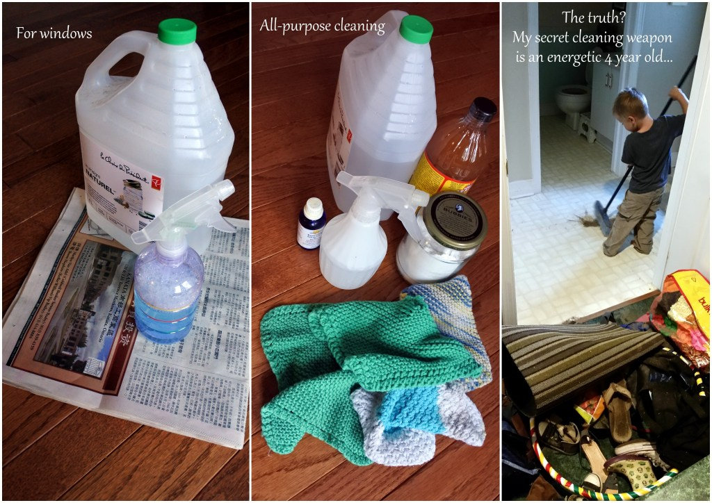homemade bombs with household items going zero waste part 2 toiletries and household products