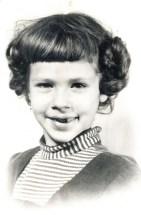 About Susan S. Bradley