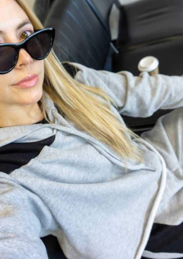 Loungewear Outfits for Home- Cute But Comfy