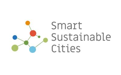 Smart Sustainable Cities programme