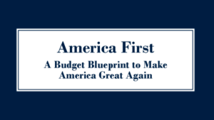 Trump Budget Would Slash Education Dept >> How Would Trump S Budget Actually Impact Child Nutrition The