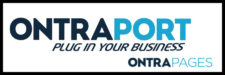 Free Webpage with Ontraport