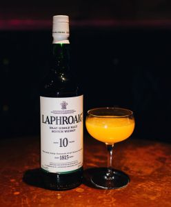 Laphroaig_Can We Elope_bottle