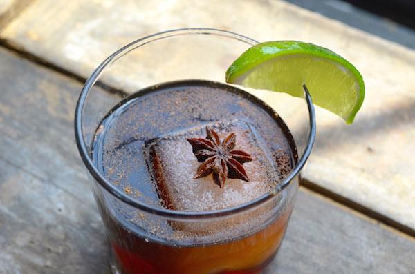 Happy Rum Day!