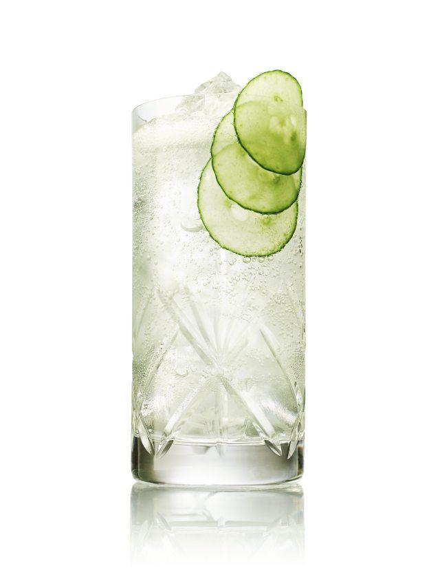 hendricks-gin-tonic-high-res
