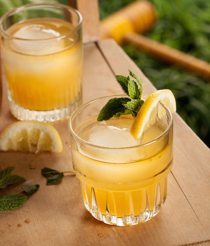 Cruzan_Pineapple Sipper