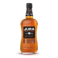 Jura_US_Bottle copy