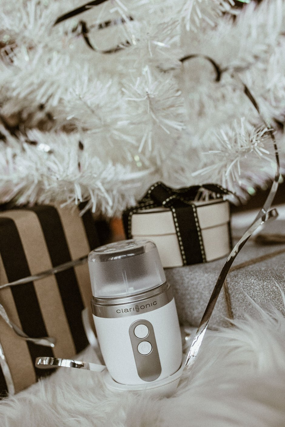 12 Days of Giveaways 2017