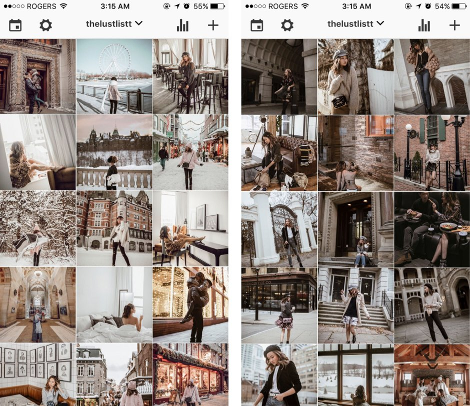The Ultimate Instagrammer's Toolkit to Success