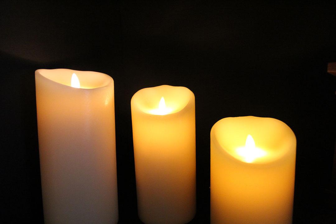 candle3-web