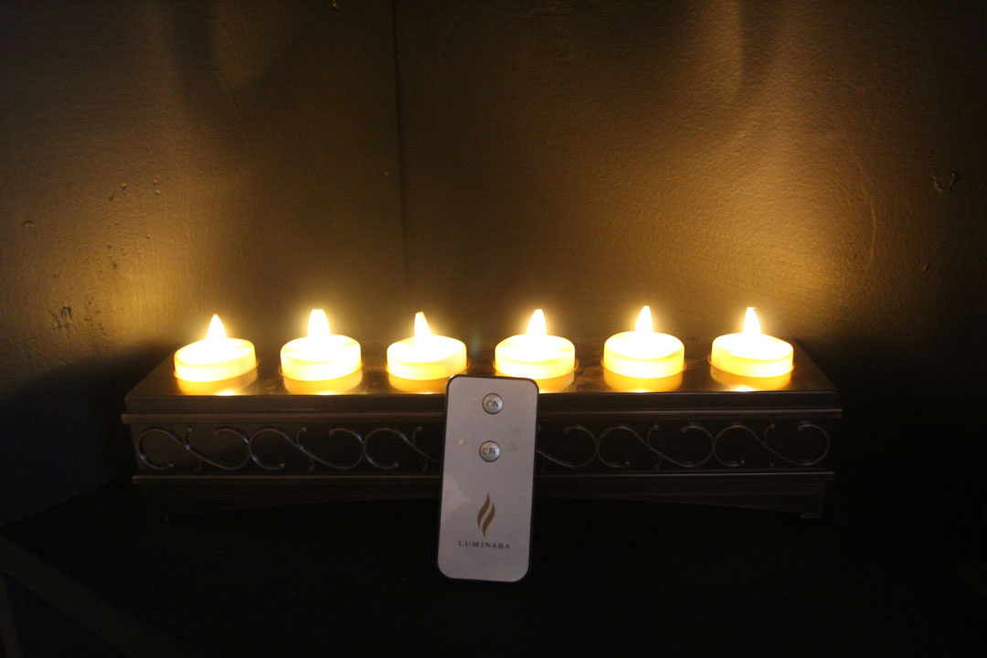 candle4-web