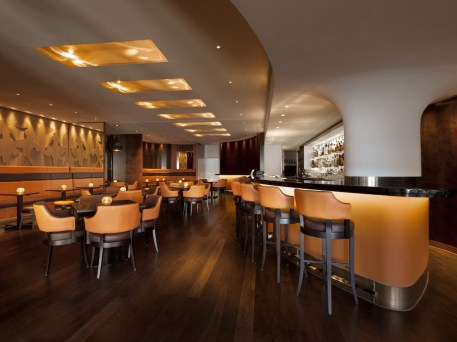 Metropolitan London Bar