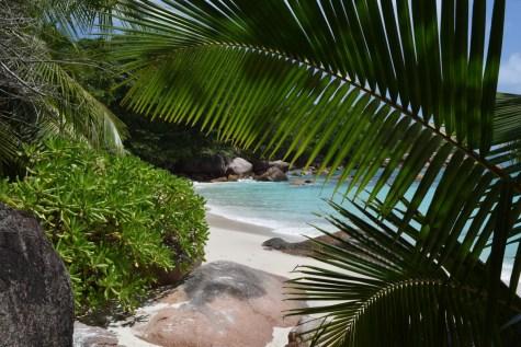 Seychelles - Anse Lazio beach2
