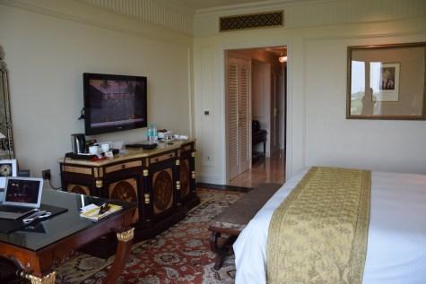 Grande Deluxe Room - Bedroom 2