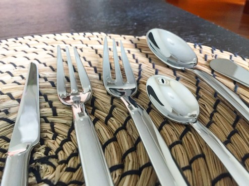 MoonLashes cutlery heads