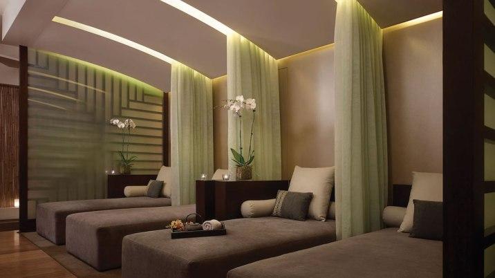 Chuan Spa