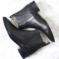Acne Jensen Boots Alternative