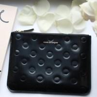 Worth The Splurge? | Comme Des Garçons Pouch