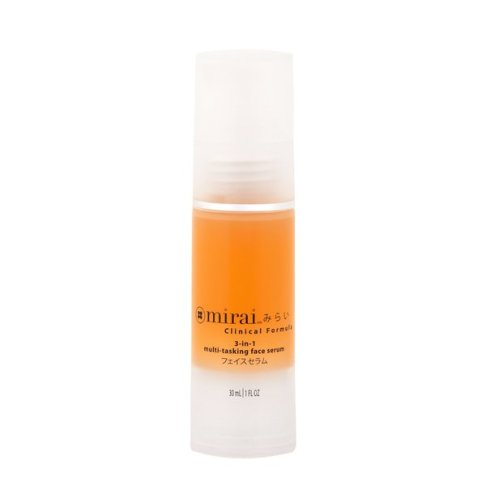 mirai01-01com-mirai-clinical-3-in-1-multi-tasking-face-serum