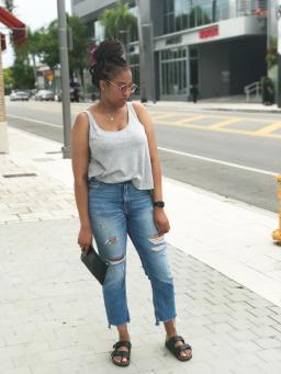 Miami Travel Guide Beauty Blog for Black Women