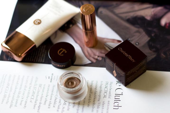 Charlotte-Tilbury-Eyes-TO-Mesmerize-Bette