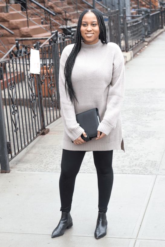Agenda-Sweater-Dress-Work