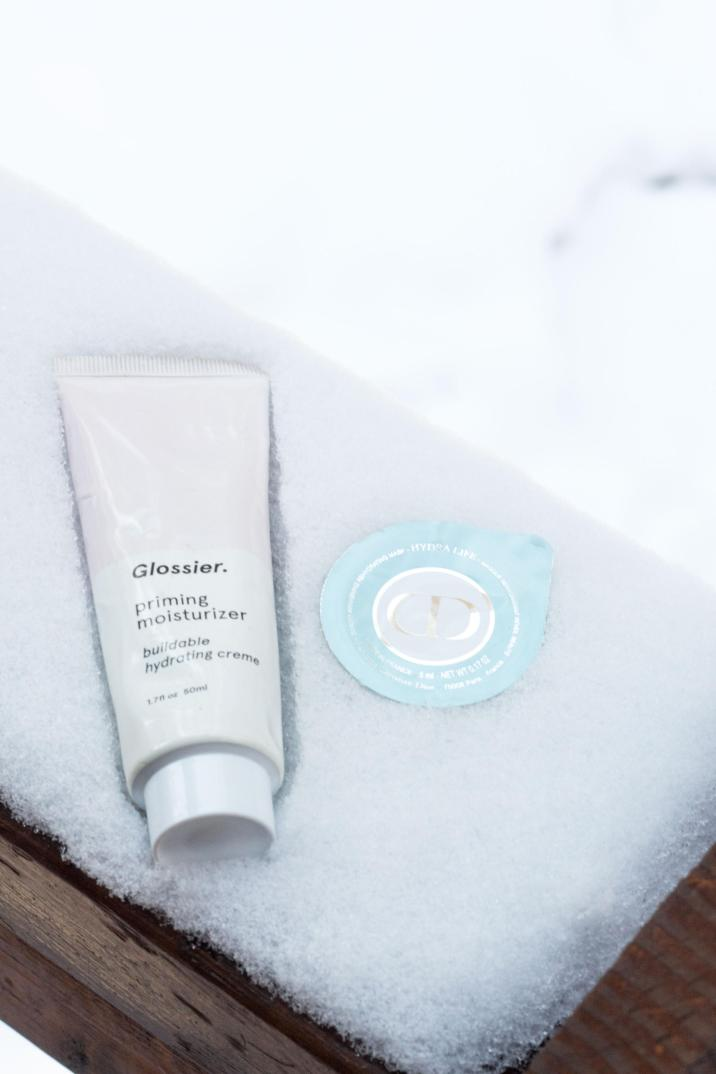 Best Travel Beauty Products Winter 6