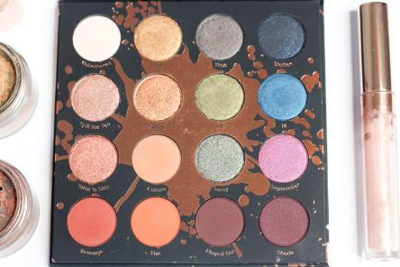 Colour-Pop-x-Shayla-Perception-Palette