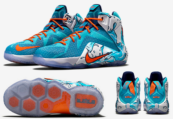 ... lebron 12 buckets. click to buy ... 19d488a4c