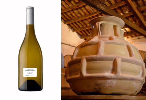 Compra aquí el vino Amphora