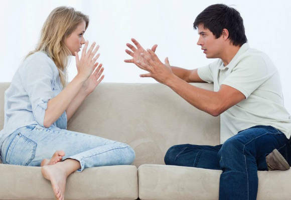 problem-solving-strategies-for-married-couples