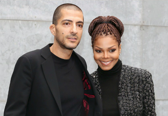 janet-jackson-married-to-wissam-al-mana-02