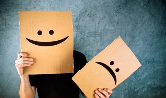 No te lo tomes a lo personal... y vivirás más feliz