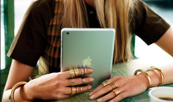 La compra online, el futuro del retail