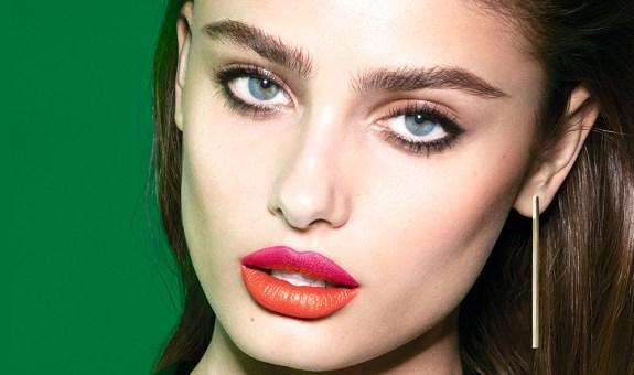 L'Oréal vende más y tiene esperanza en el 2017