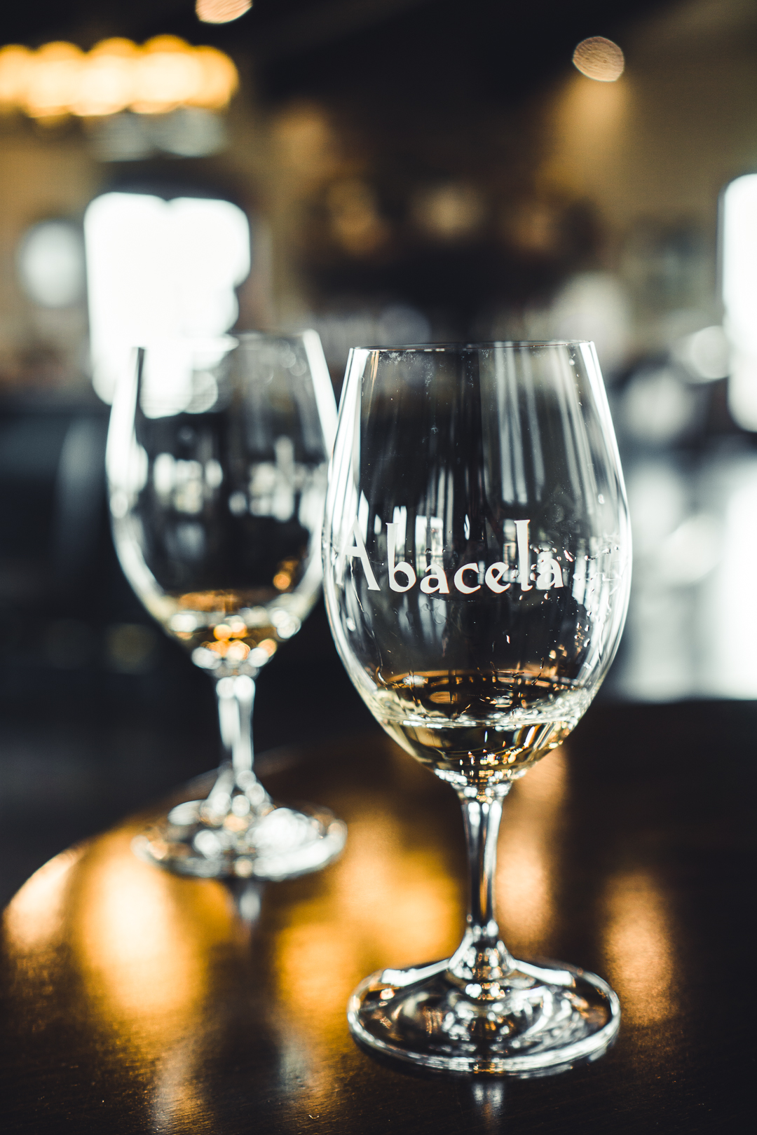 Abacela Free Wine Tasting with Alaska Airlines
