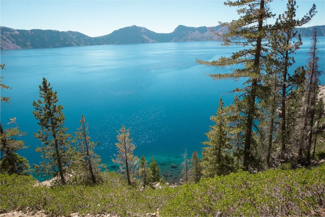 Crater_Lake_Cleetwood_Cove_Trail