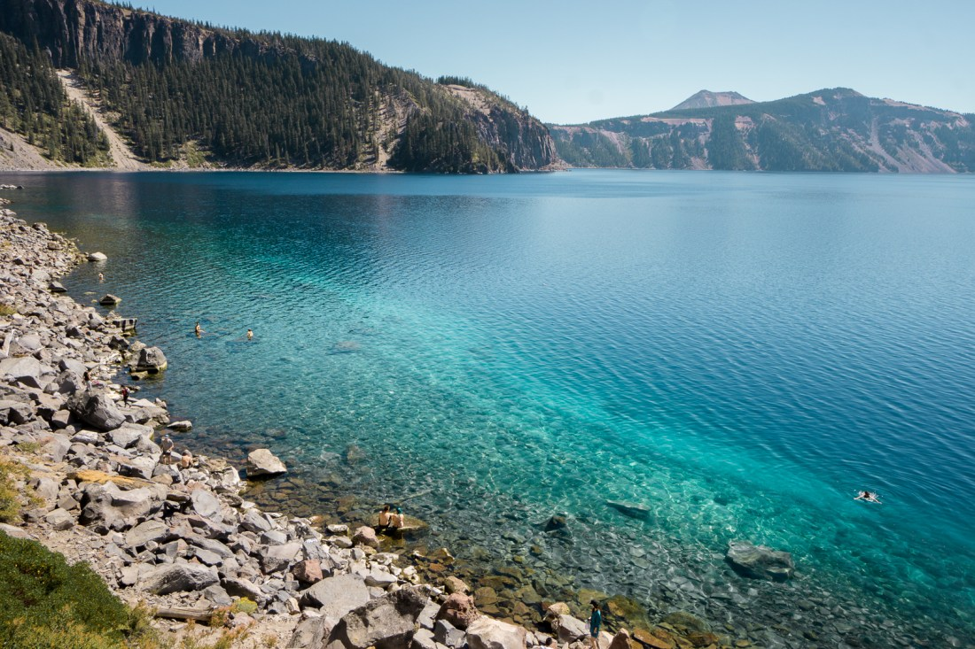 The_Luxury_Lowdown_Crater_Lake_One_Day_Itinerary